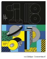 Design/ Graphisme