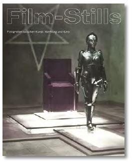 Film – Stills