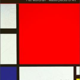 Pietr Mondrian