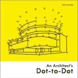 An Architect's Dot to Dot