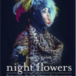 The Night Flowers