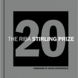 The Riba Sterling Prize 20