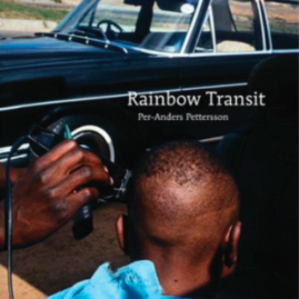 Rainbow Transit