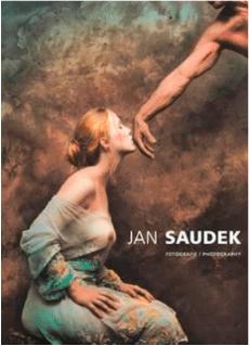 Saudek Posterbook