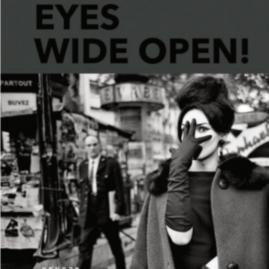 Eyes Wide Open!