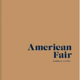 American Fair