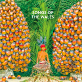 Songs of the Walés