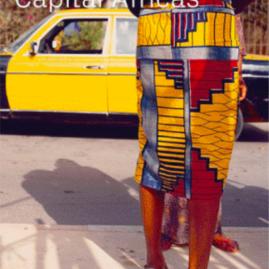 Afriques Capitales