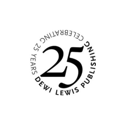 DEWI LEWIS