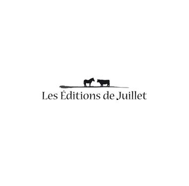 EDITIONS DE JUILLET