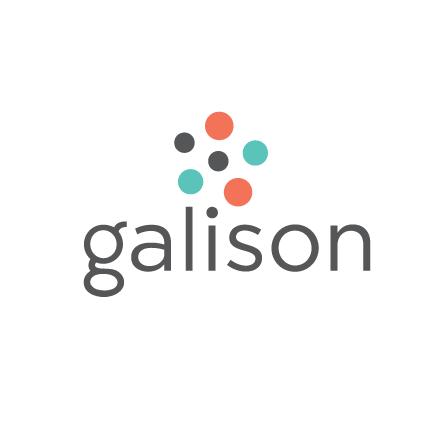 GALISON