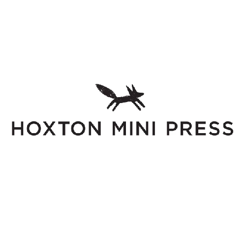 HOXTON MINI PRESS