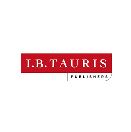 IB TAURIS