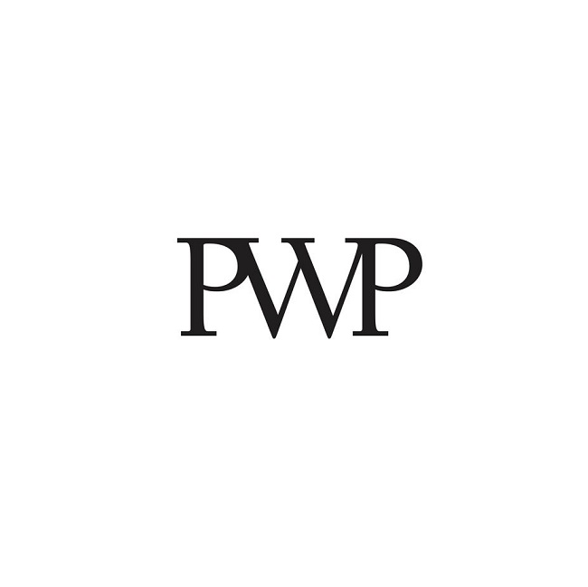 PHILIP WILSON