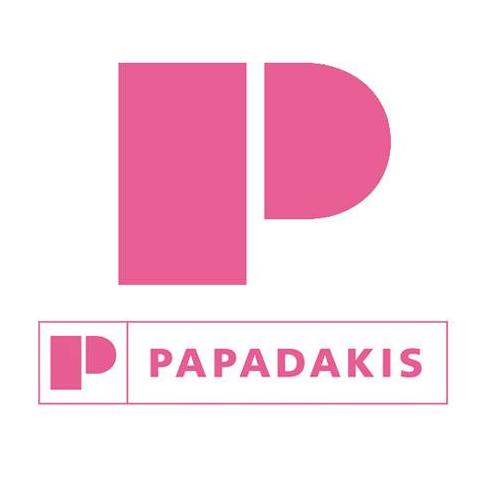PAPADAKIS