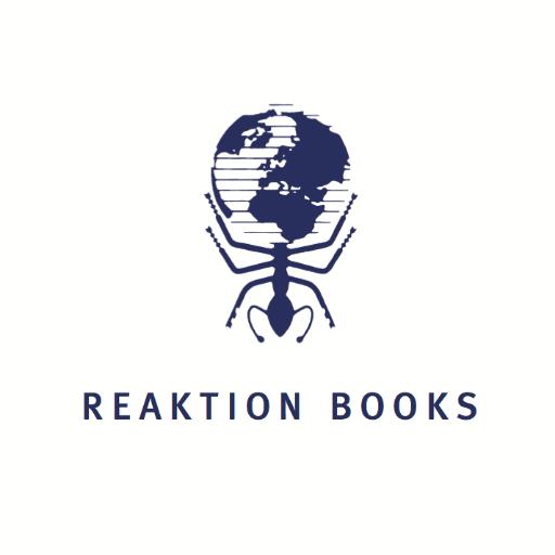 REAKTION BOOKS