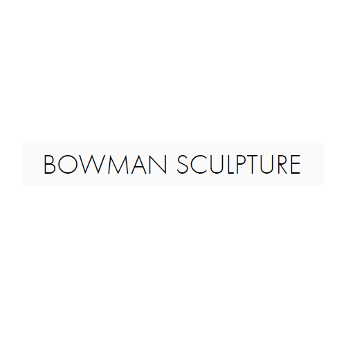 ROBERT BOWMAN GALLERY