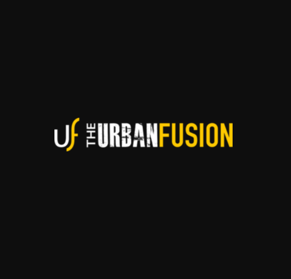 THE URBAN FUSION