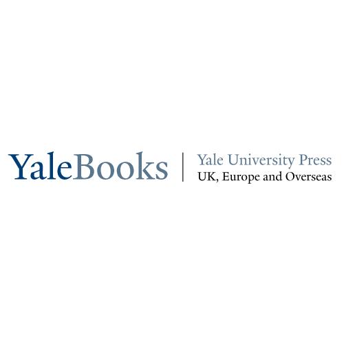 YALE BOOKS