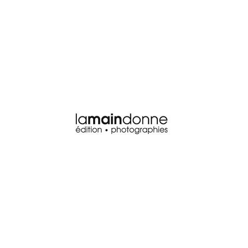 LAMAINDONNE