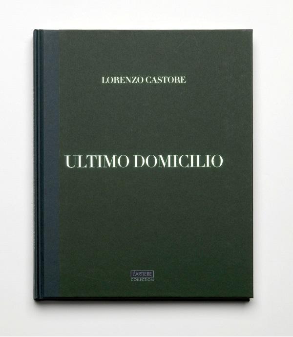 COPERTINA 001