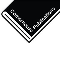 CORNERHOUSE PUBLICATIONS
