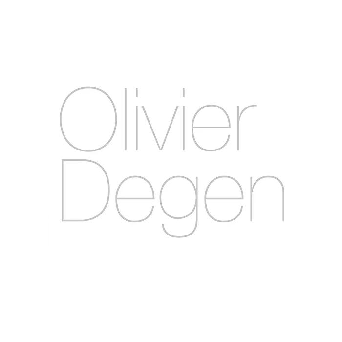 OLIVIER DEGEN