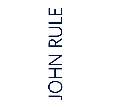 JOHN RULE