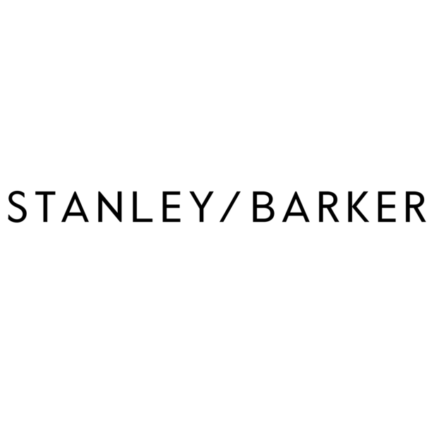 STANLEY BARKER